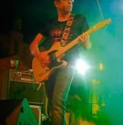 Juan Antonio Morales