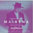 Mairena