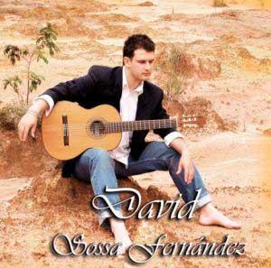 David Sossa Fernandez