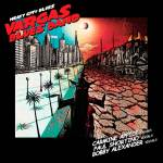 Heavy cities Vargas Blues Band