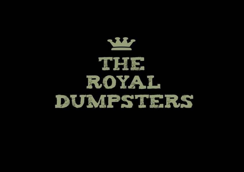 ROYAL DUMPSTERS