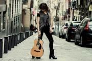 Guitarraespañola.net