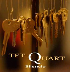 Tet-Quart - Silencio (2010)