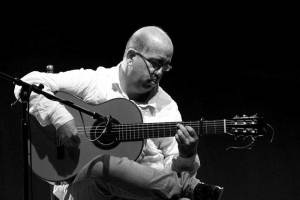 Francisco Rubio Contreras Curro de Badajoz