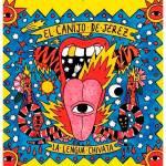 La lengua chivata - el canijo de jerez