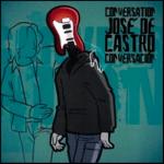 """CONVERSATION"" ©2006 - Jose de Castro"