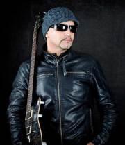 Jose G Santana