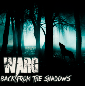 warg-Back From The Shadows