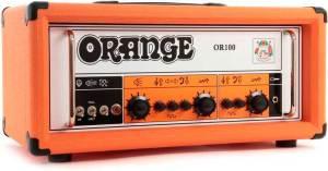 Orange OR100