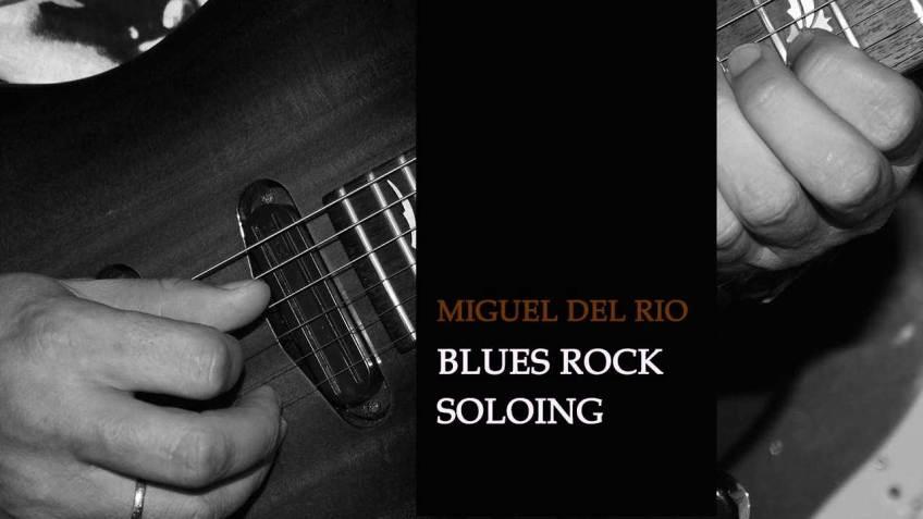 bluesrocksolos