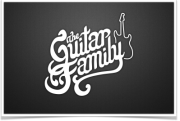 The Guitar Family 2018