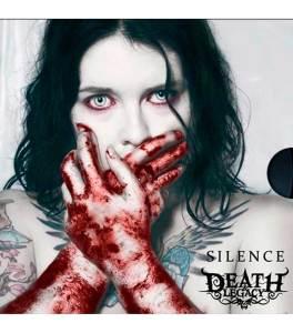 death-legacy-cd-silence