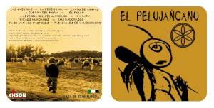 El Pelujáncanu (2018)