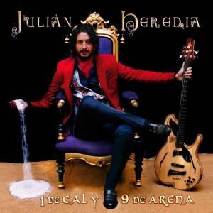 Julián Heredia