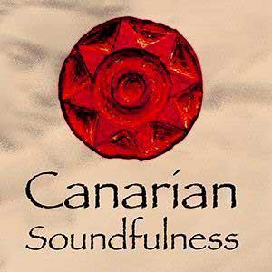 Canarian Soudfulness (Soundfulness) 2018