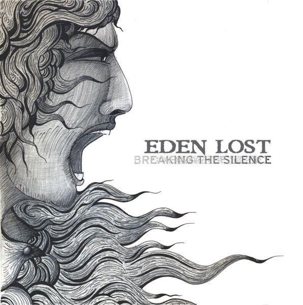 EDEN LOST -Breaking the Silence 2012
