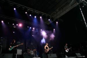 Noroeste Pop – Rock (2014)