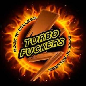 Iñaki Fernandez Garcia Turbofuckers