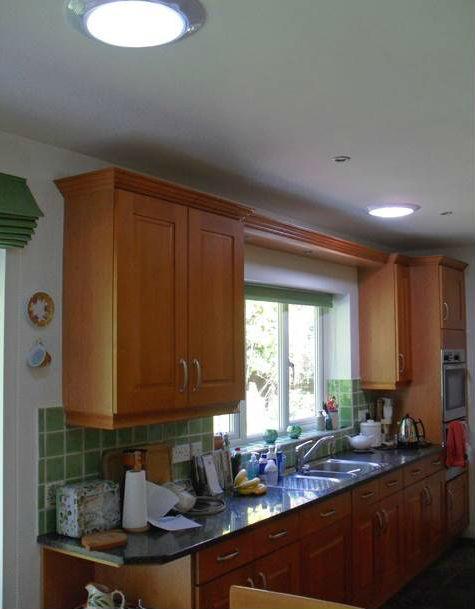 13.Кухня2_Solarspot