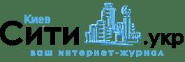 logo_kyiv