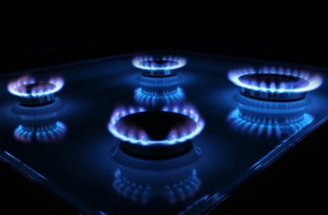 В районе Пересыпи на два дня отключат газ: список адресов