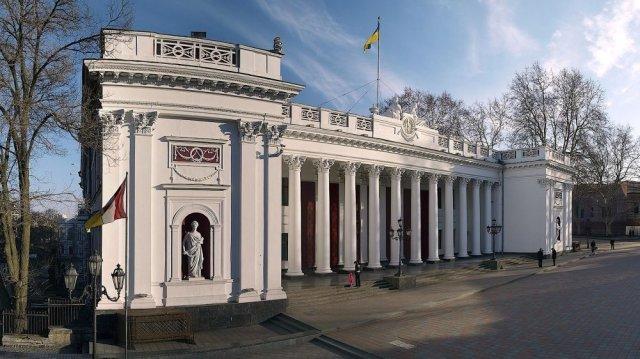В Одессе снесли 10 незаконных МАФов. Фото