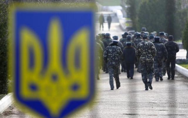 Предлагал сотрудничать с ФСБ: в Одессе будут судить вербовщика
