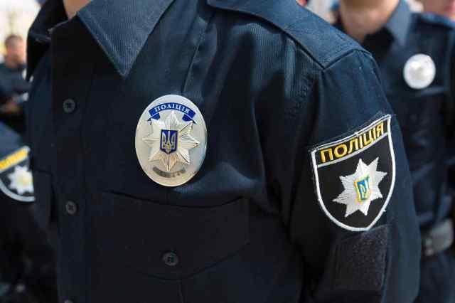 В Одессе две иностранки попытались украсть телефон у посетительницы кафе