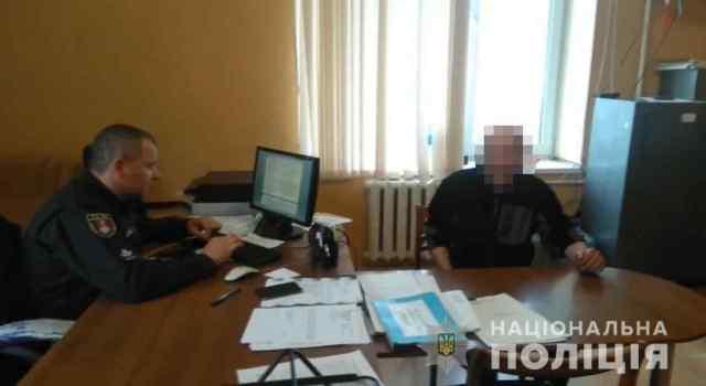 Житель Одесской области забил до смерти своего собутыльника