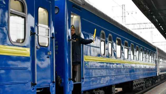 На «ремонте» здания Одесской железной дороги хотел нажиться чиновник: цена вопроса — 700 тысяч