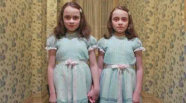 За неделю в Одессе родилось шесть пар близнецов