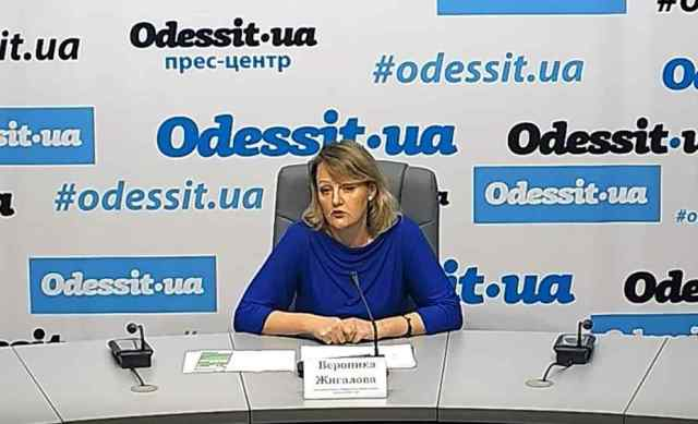 В Одесской области создано 5 патронатных семей, но в самой Одессе — нет ни одной