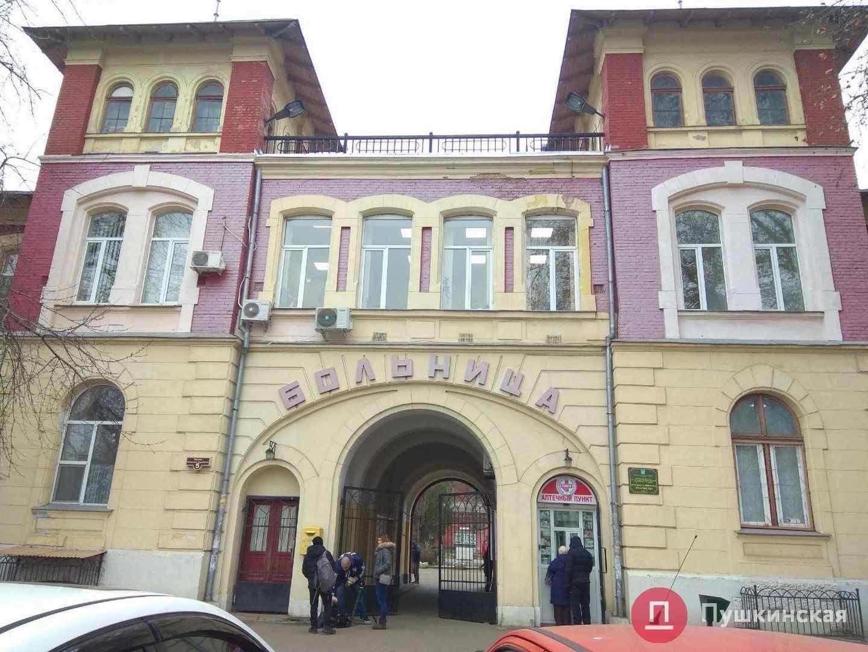 Пешеходы, которых сбил пьяный коп в Одессе, находятся в тяжелом состоянии