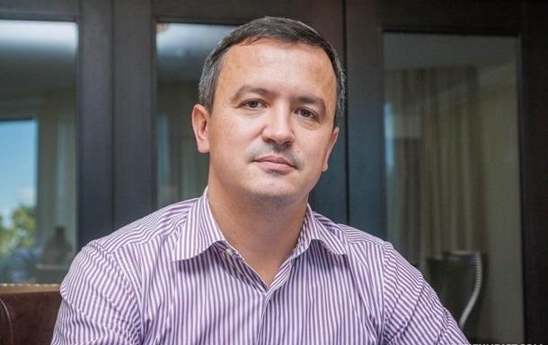 СМИ нашли у нового министра экономики недвижимость и машины