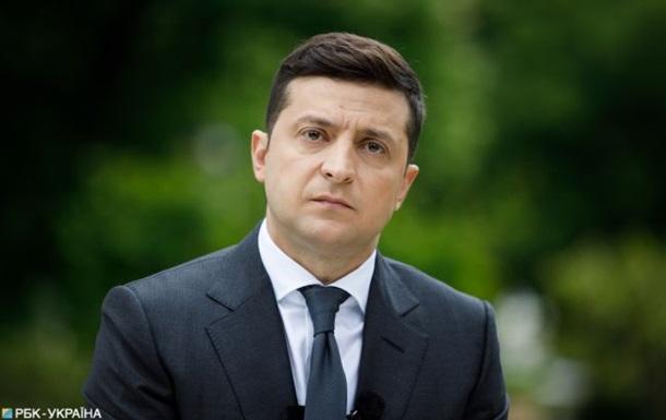 Зеленский предупредил дальнобойщиков: Не все будут счастливы