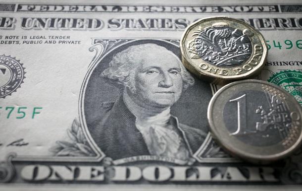 Гегемония доллара под вопросом. Чего ожидатьСюжет