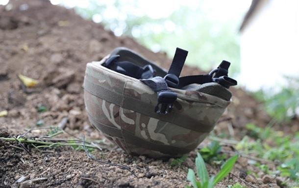 Итоги 06.09: Потери в перемирие и реакция МИДСюжет