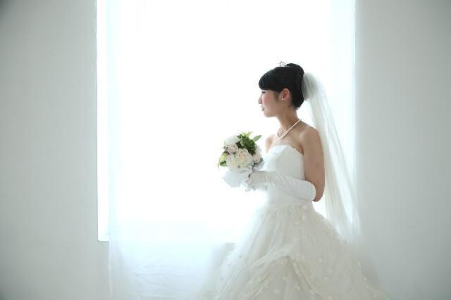 高級な結婚相談所