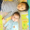 二人目誕生。上の子と赤ちゃんの部屋づくり