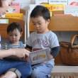 赤ちゃんのころから絵本に親しもう、赤ちゃんにおすすめの絵本