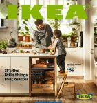 どこよりも詳しく。IKEAおもちゃ収納を徹底分析!