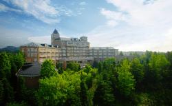 まちナビおすすめプラン夜空を見上げ、夏のひとときに満たされてゆく星空眺めるビアガーデン|仙台ロイヤルパークホテル