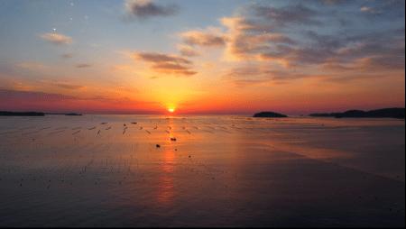 【12月29日(土)】志津川湾おすばでまつり福興市|年の瀬の一大イベント志津川湾おすばで祭りが、今年も福興市と合わせて開催