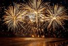 【6月下旬〜7月上旬】 登米市東和町鱒渕のゲンジボタルを見る|昭和54年に国の天然記念物に指定され、地域の人々の賢明な環境保護によって守られている。