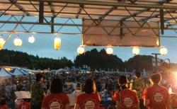 【8/4(日)】歌津復興夏まつり2019|花火打ち上げ!催し物盛り沢山!フィナーレの花火が歌津の海に輝きます