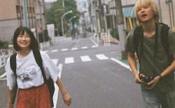 【6/4(金)公開】猿楽町で会いましょう