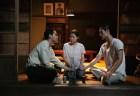 【8/6(金)公開】ワイルド・スピード/ジェットブレイク