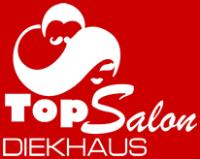blockgalloway_logo