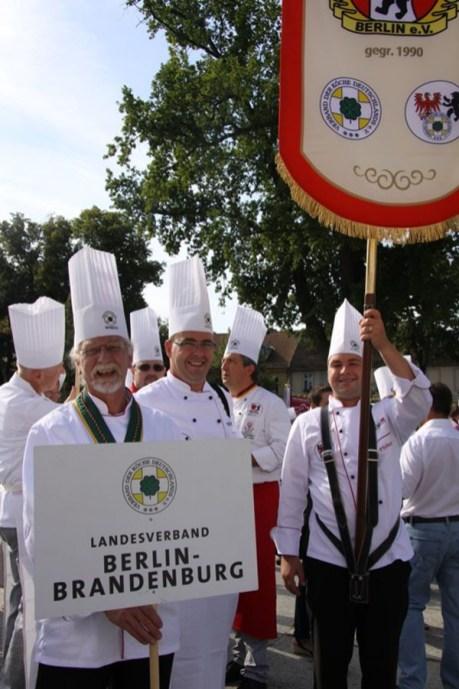 Laurentiustag Rheinsberg-2012