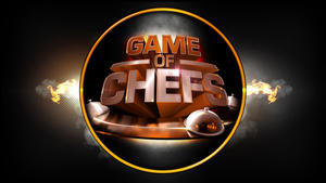jetzt-fuer-die-neue-vox-show-game-of-chefs-bewerben